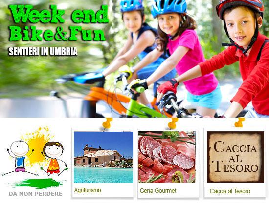 Cofanetto Regalo Per Famiglia Con Bambini.Cofanetti Regalo Viaggi Idee Regalo Con Bambini Gratis