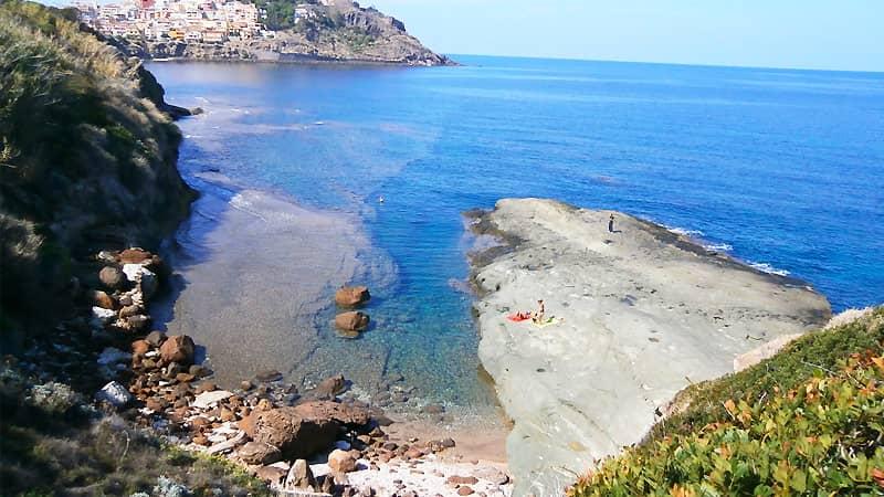 Bambini Gratis in Sardegna