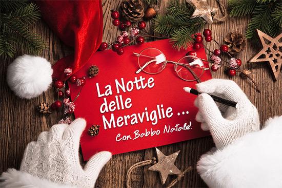 Foto Di Natale Con Bambini.Offerte Natale 2019 Idee In Toscana Con Bambini