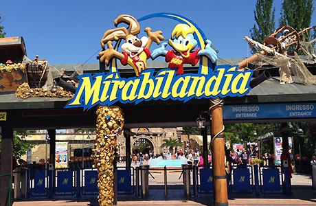 http://www.bambinitravel.it/img/mirabilandia-ingresso.jpg