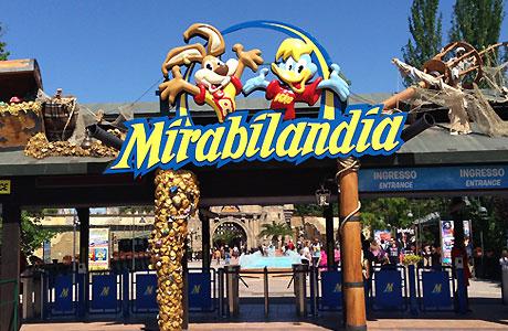 Mirabilandia 2019 offerta hotel cena ingresso bimbo - Pagine di ringraziamento e divertimento ...