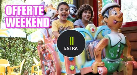 Bambini travel vacanze con bambini in offerta last minute for Offerte weekend asiago