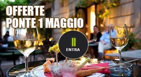 Jesolo-offerte.com Offerte Ponte 1 Maggio Jesolo